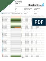 LearnerProgress-PORTUGUES4.1007184116