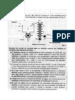 SE 1718 1º S - 39 - 13 Dez - Automatismos - Exame 210297