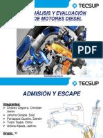 expo de motor