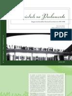 sociedade_parlamento