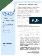 ATRIBUTOS DE LA PERSONA JURÍDICA.docx