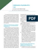 Protocolos de Gastroenterologia Pediatrica