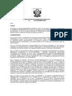Resolución de Conformación de Comite de Recepcion de Obra-1