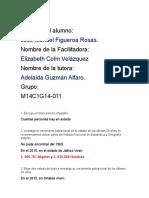 M14_2S_JMFR