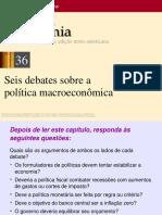36. Seis debates sobre a política macroeconômica.pdf