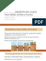 Los componentes del suelo, fase sólida (1).pdf