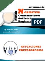 Ppt Curso Actualización Lce 2019