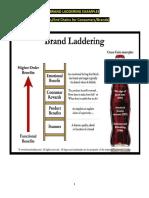 Brand Laddering (1)