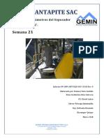 Inf Ant Equ 033 2018 Rv02 Informe Control de Espesador