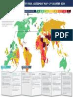 MAP WITH COMMENT EN.pdf