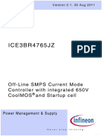 3BR4765JZ_InfineonTechnologies.pdf