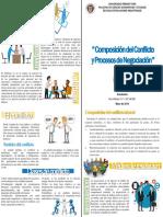 ana diptico.pdf