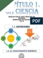 mapa seminario (1)