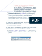 Guia Para Obtener El Software Inventario Mobiliario Institucional Versión 3.5