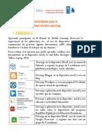 Actividades para la unidad de Mobile Learning (2) (1).pdf