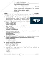 E_d_logica_2018_var_02_LGE.pdf