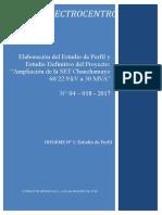 Informe Modelo RevA