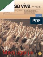 395 Medjugorje.pdf
