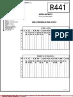 441_100.pdf