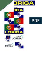 Loriga - Portugal - História de Loriga e mais informação sobre a vila. History of Loriga and more information about the town