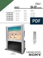 sony_kv-29fs100_chassis_ba-5d.pdf