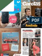 -2568 CARETAS.pdf