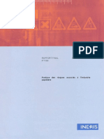 Rapport Gt Papeterie Web(1)