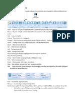 PrintConsole Guide