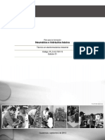 Neumática e Hidráulica Básica (Electromecánica Ind.) SIN LLAVE