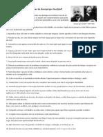 As Regras do Bem Viver de George Igor Gurdjieff.docx