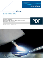 Guida Pratica Saldatura Tig i Tcm1178 255952