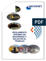 RISST INCIMMET 2019 Versión 04.pdf