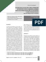 Isaza et al. 2014. Manejo asaí Colombia.pdf