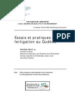 Yelle_Paul-Emile (1).pdf