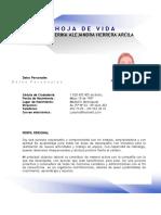 hdv.pdf