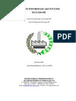 Sistem_Informasi_Akuntansi_Database.docx