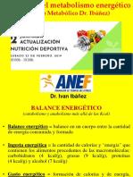 2ª Jornada Actulización Nutrición Deportiva.pdf