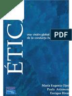 Etica-una-vision-global-de-la-conducta-humana.pdf