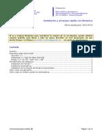 DinamicaQuickStart_DINAMICA_2016.pdf