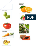 Nombres de verduras qEQCHI.docx
