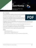 Gastric_physiology.pdf