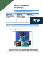 CTA2-U5-SESION 02 (2)