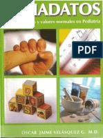 PEDIADATOS.pdf