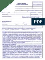 Formulario_Solicitud_credito_Caja_Los_Andes.pdf