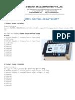 1434190210.pdf