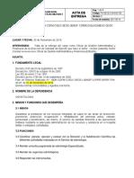 2 Formato Acta de Entrega Version 2017-2018 - Copia