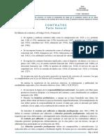 Resumen Contrato_Sept 2016nahueLOULTIMO