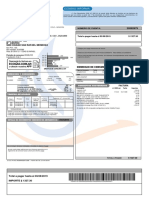 factura-debito-ECOGAS-nro-0401-05204899-000020592979-cuy
