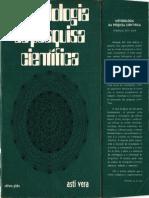 371660915-MP-Metodologia-Da-Pesquisa-Cientifica-Asti-Vera-Globo-1976.pdf