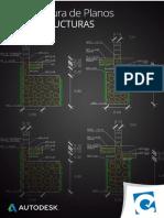 LECTURA DE PLANOS-EST-SESION 2-TAREA-1.1.pdf
